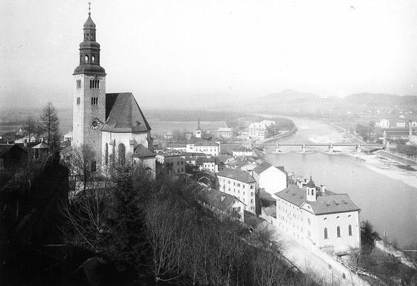 132_blick-von-moenchsberg-ueber-muelln-nach-norden_um1898_c-stadtarchiv