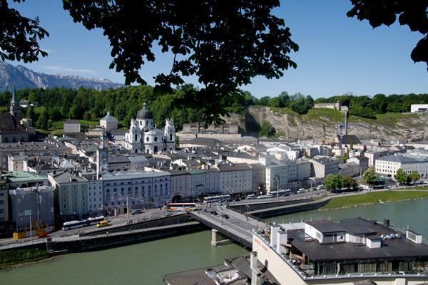 77_SalzburgStaatsbruecke