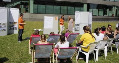 Salzburger Jugendkongress 2012