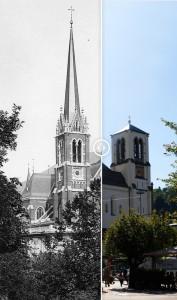 andrakirche_gesternheute-800x1351