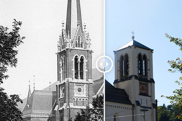 andrakirche_gesternheute
