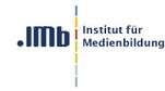 logo_imb_web