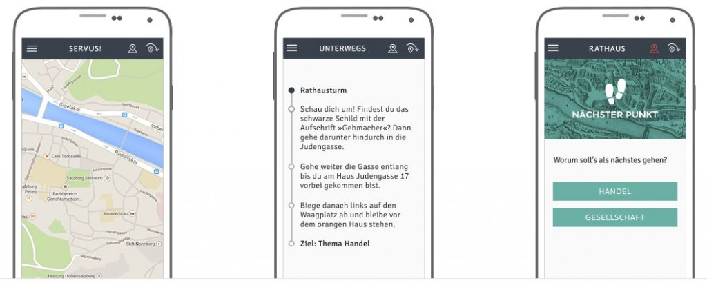 nannerl_app